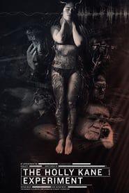 The Holly Kane Experiment (2017) - Nonton Movie QQCinema21 - Nonton Movie QQCinema21