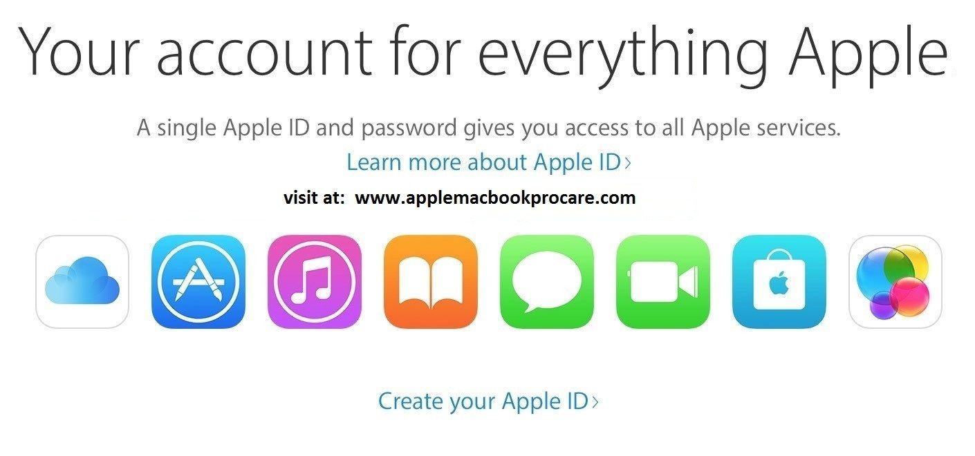 Correction des problèmes de réinitialisation et de récupération du mot de passe Apple ID | Apple Customer Support