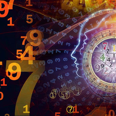 Numerology Course in Delhi