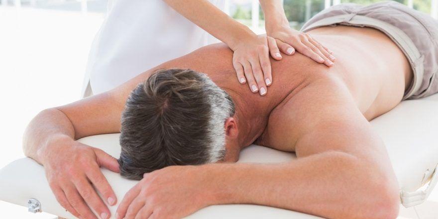 Nuru Erotic Sensual Body to Body Massage in Jasola Delhi