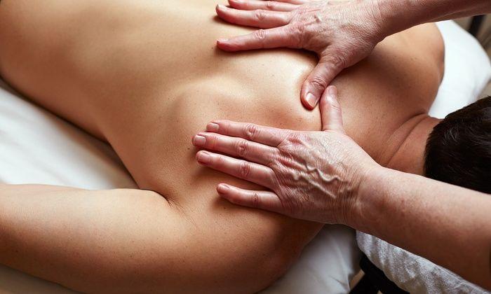 Nuru Erotic Body to Body Massage in Sohna Road Gurgaon