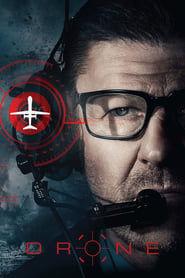 Drone (2017) - Nonton Movie QQCinema21 - Nonton Movie QQCinema21