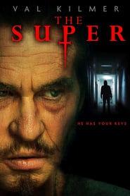 The Super (2017) - Nonton Movie QQCinema21 - Nonton Movie QQCinema21