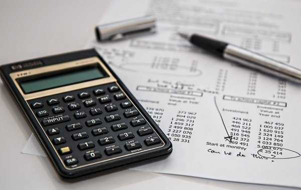 How Chartered Accountant Can Help You ?