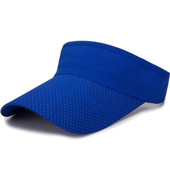 Buy Blank Hats Wholesale and Caps | I Hat Wholesaler