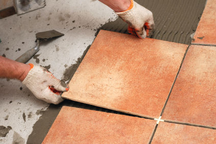 Installing Tile-Smart Tips for Beginners