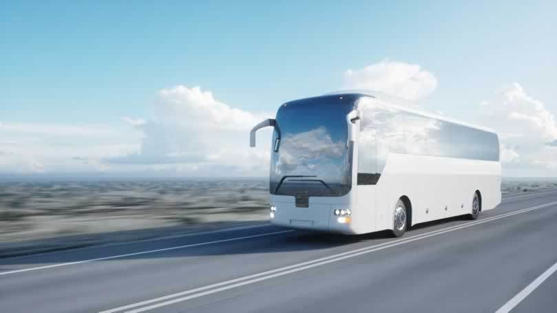 Want To Make Your Tours Better? Visit Online For Booking The Buses For Tours