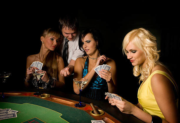 The Greatest Guide To Free spins casino askgamblers - Best Online Casino, Slot & Bingo Sites UK