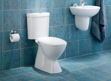 How to Find the Right Bidet Toilet Combo