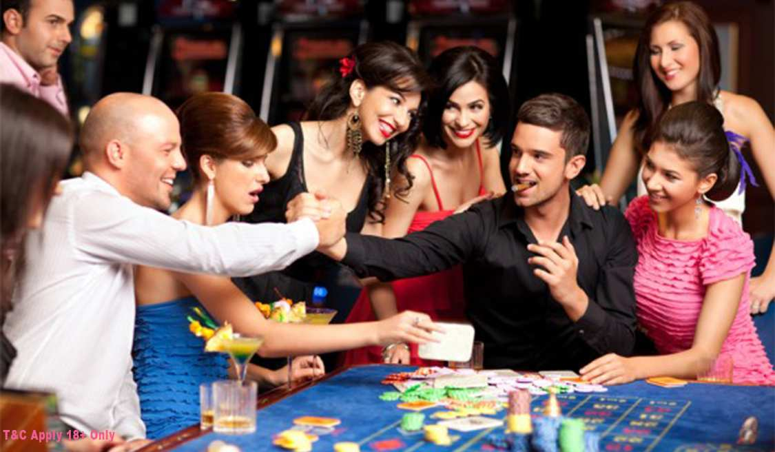 Offered by slots the fluffy favourites casino sites - Delicious Slots