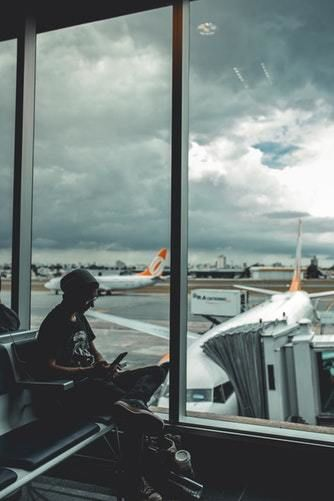 Tips To Arrange Stress-Free Manchester Airport Parking