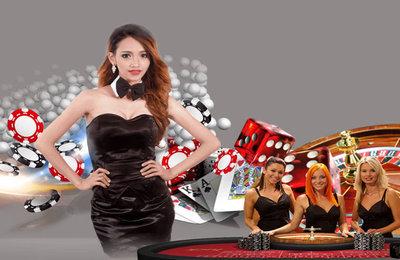 Top 3 New Slot Games Welcome Bonuses  - Lady Love Bingo