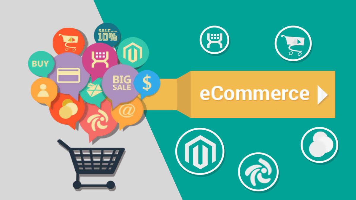 How to design an e-commerce store? - Aaditri Technology