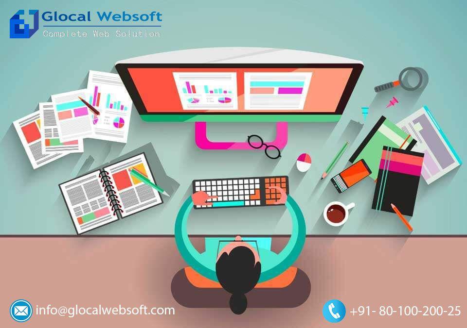 Website Designing Guide for Responsive Websites - Eugene C. Frazier | Website design and development