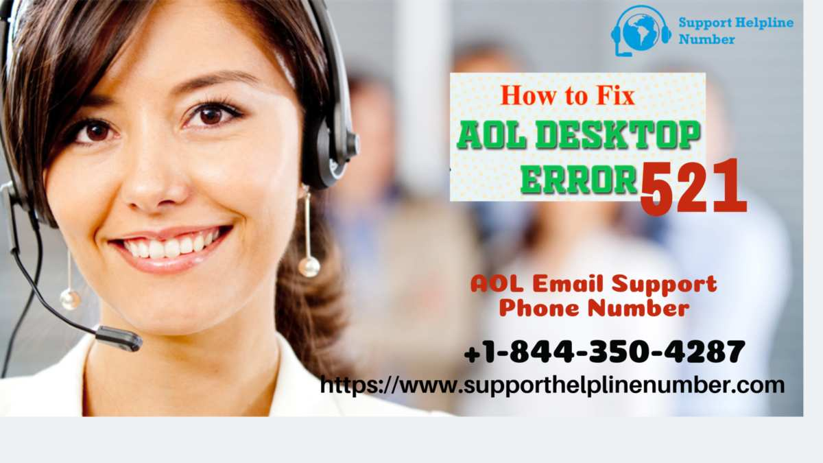 Connect with AOL Contact Number For Specialized Assistance