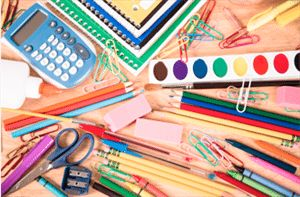 Essential school supplies that just might change your life this year