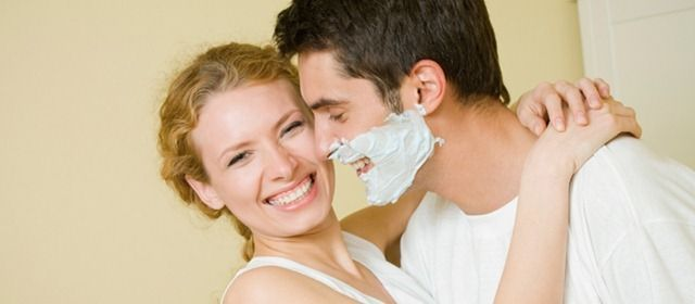 Shaving Tips For Men And Women -  SHAVING THOUGHTS