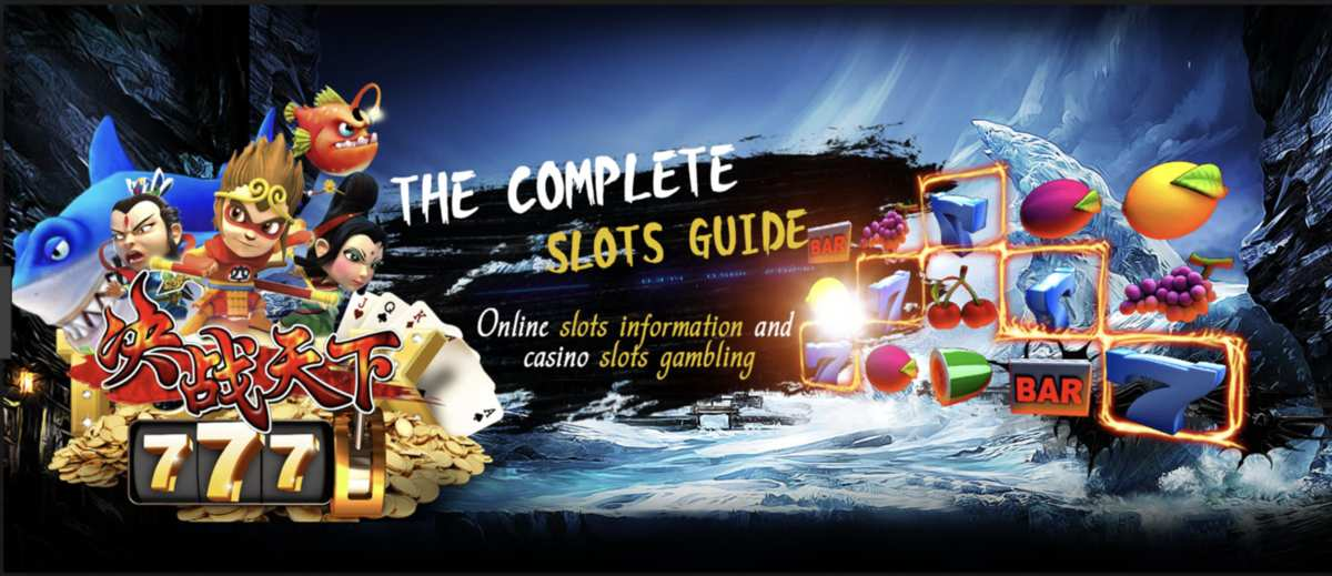 Advantages of Online Casino in Comparison to Traditional online casino sites - Best Online Casino, Slot & Bingo Sites UK