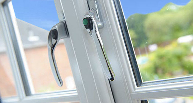 How to Choose the Best uPVC Window Provider for Your Dream Home? - upvcwindowscompanyinindia.over-blog.com