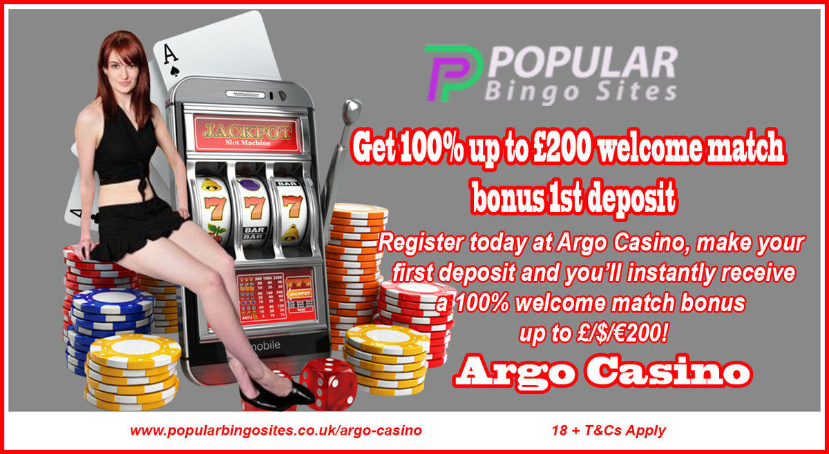King casino bonus online casino uk