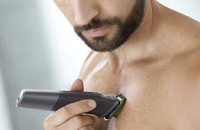 Braun Electric Shaver - Is it the Best Shaver? Find Out Now -  SHAVING THOUGHTS