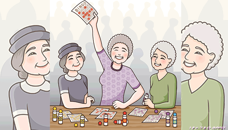 Useful Tips When Playing Best Online Bingo