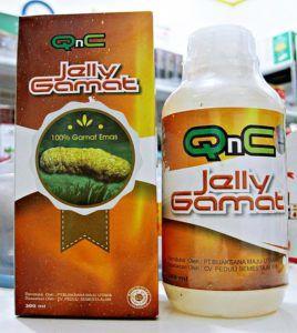Vitamin Herbal Untuk Penderita Sindrom Nefrotik Ginjal Bocor