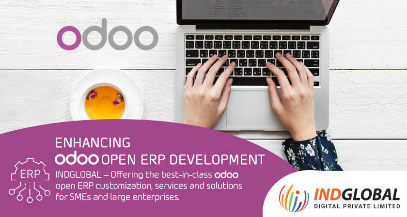 Here's A Quick Way to Solve a Problem with ODOO consulting services