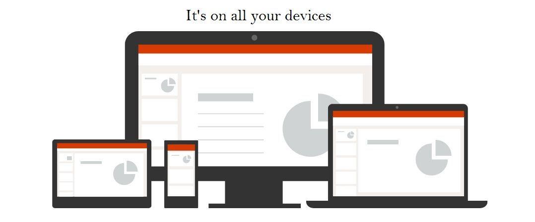 Office.com/setup - Office Setup Support | Office com Setup
