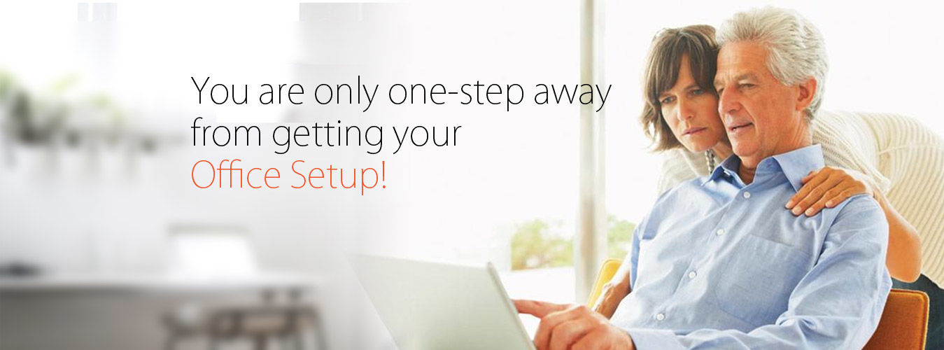 office.com/setup - Redeem Office Setup Key - Setup Office Now