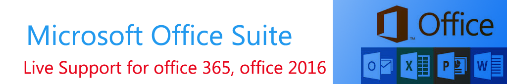 Office Is Installing In The Background (87%) Stuck There - Office 365 support-Office 2016 support