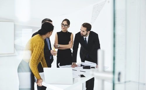 What Makes Outstaffing Different? - OutstaffingOutstaffing