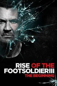 Rise of the Footsoldier 3 (2017) - Nonton Movie QQCinema21 - Nonton Movie QQCinema21