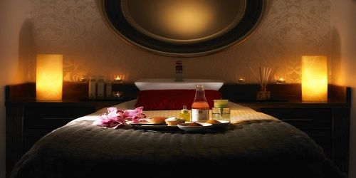 Full Body to Body Massage Center in Delhi Available at Multiple Locations