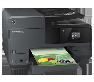 HP Officejet Pro 6236 Driver,HP OfficeJet 6236 Wireless Connection