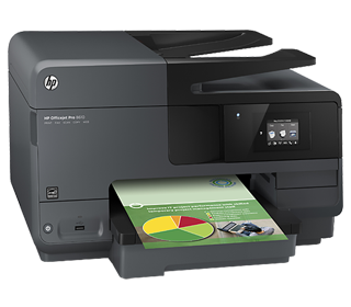 HP Officejet Pro 6237 ,Install HP 6237,hp officejet 6237 connection modes