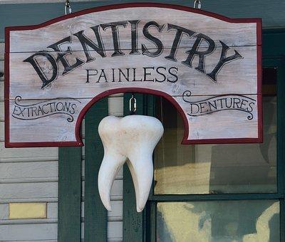 Teeth whitening Concord CA