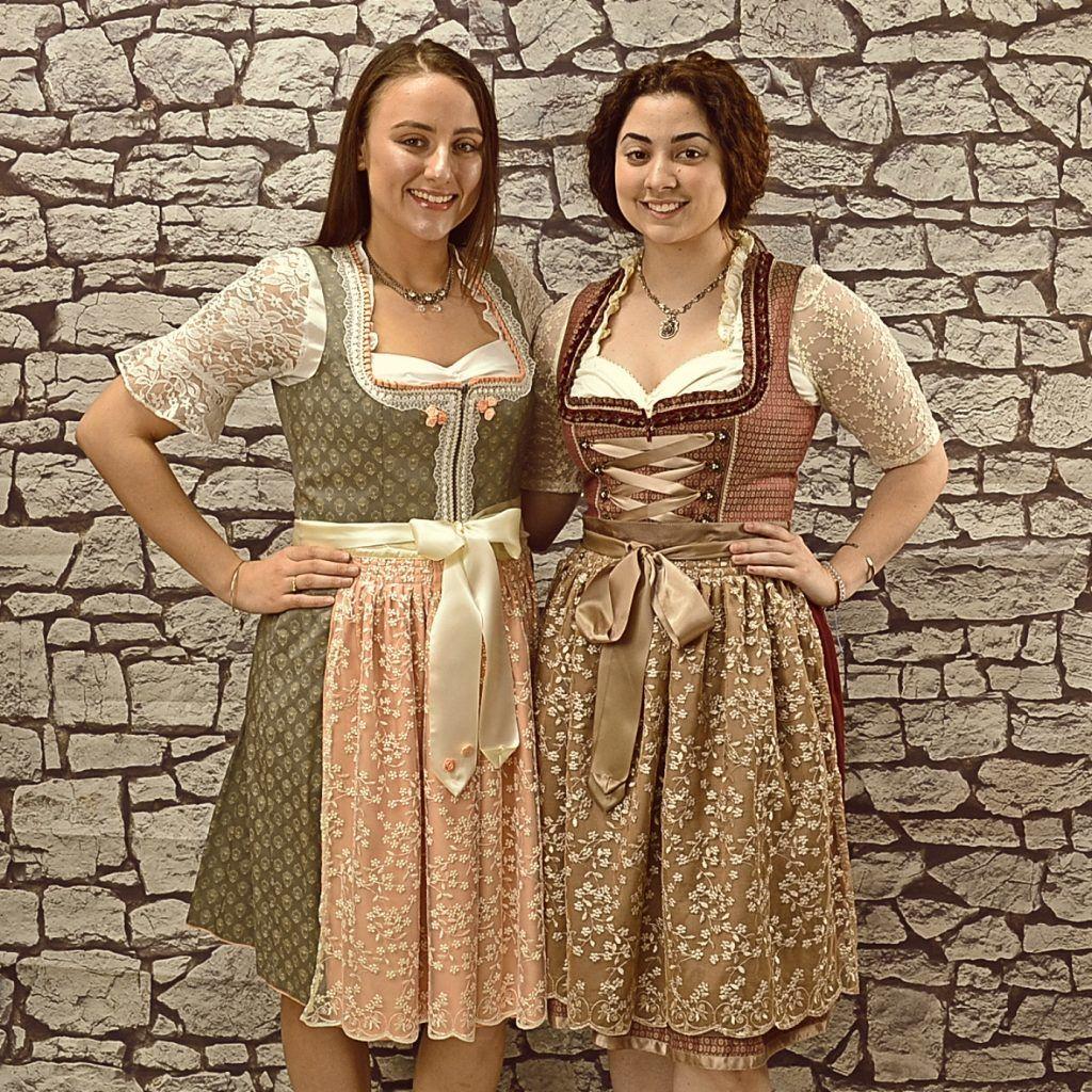 Imported German Dirndls , Dirndls for sale : Germandirndl.com