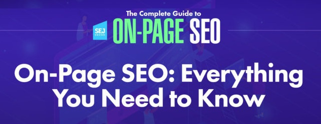 On-Page SEO: Everything you need to know – Ideatore Interactive Solutions