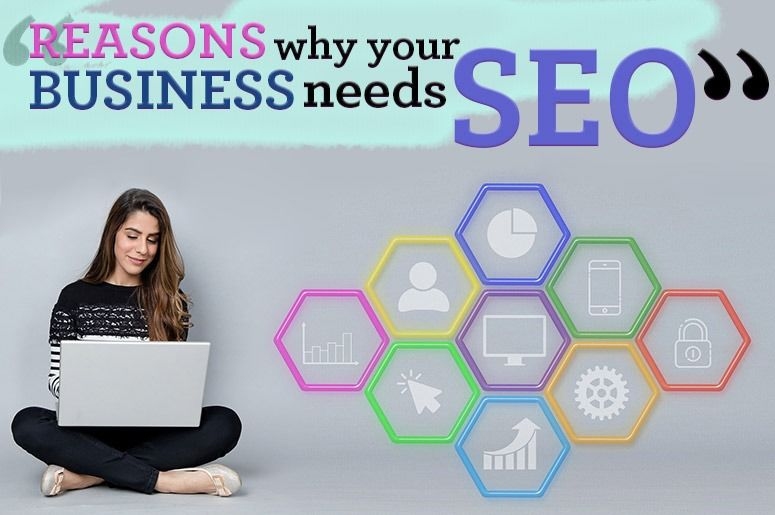 On Page Seo Expert- Reasons Why Your Business Needs SEO