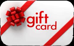 Redeem Target Gift Card Easily!