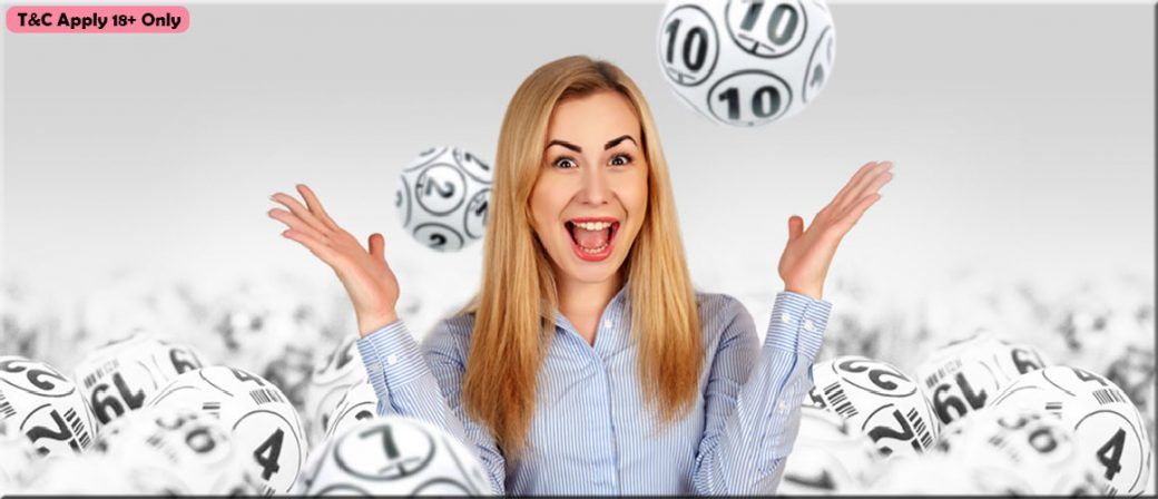 Review offered on online bingo site UK system