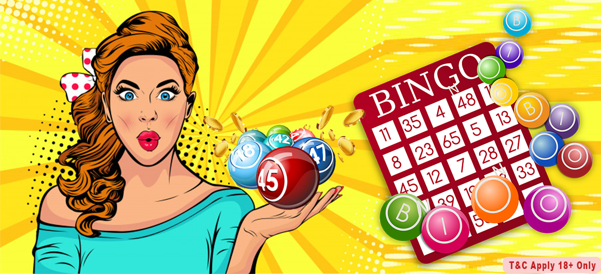 Supportive tips selecting an online bingo site UK
