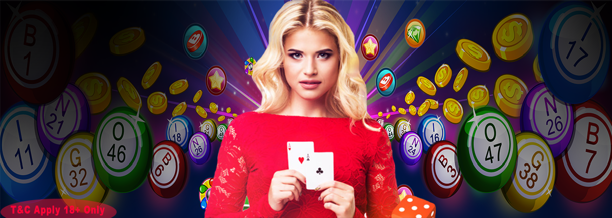Delicious Slots: Vision more real money online bingo site UK