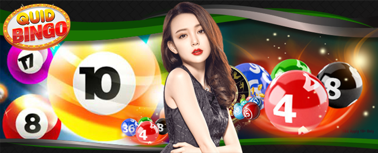 How we help in result top online bingo site UK – Delicious Slots