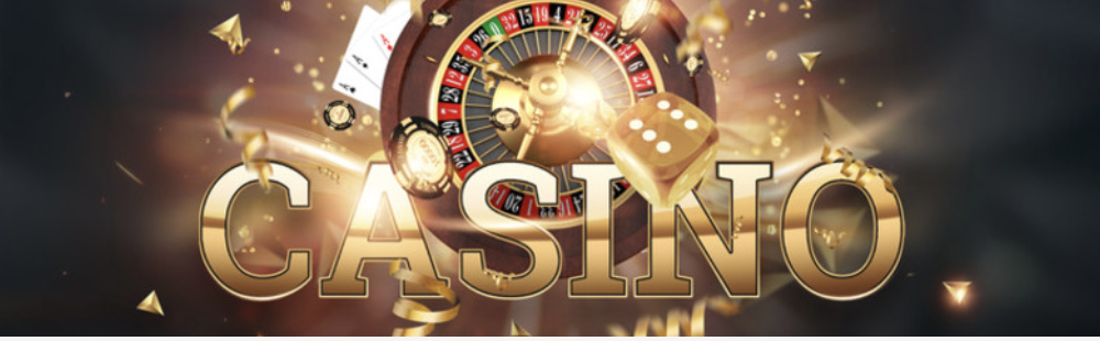 How to play your favourite online casino games at Heart of Casino