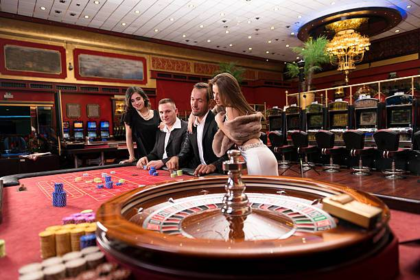 Which is the best casino payment rules are good for your bank balance? | Most Popular Bingo Sites UK