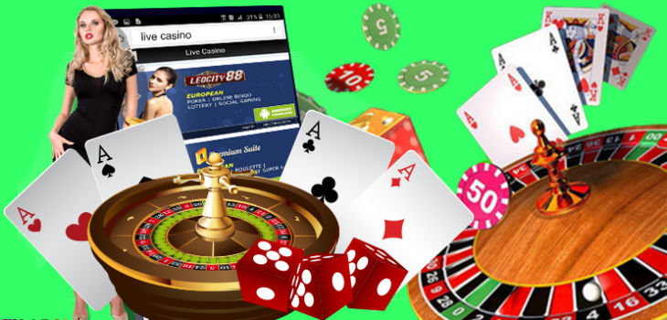 A Simple Key for Brand new slots UK Unveiled – Delicious Slots