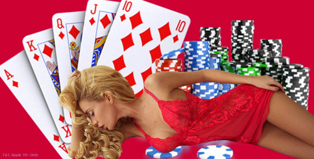 Top Guidelines Of Free spins casino without deposit – Heart Of Casino