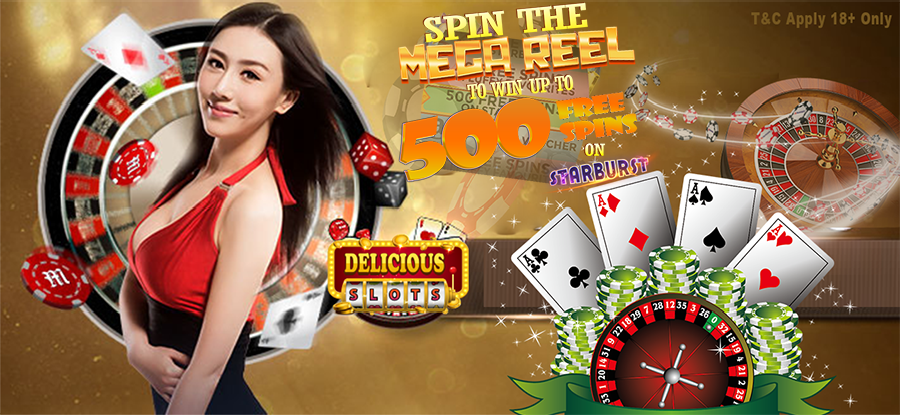 Microgaming online slot sites uk network online gambling